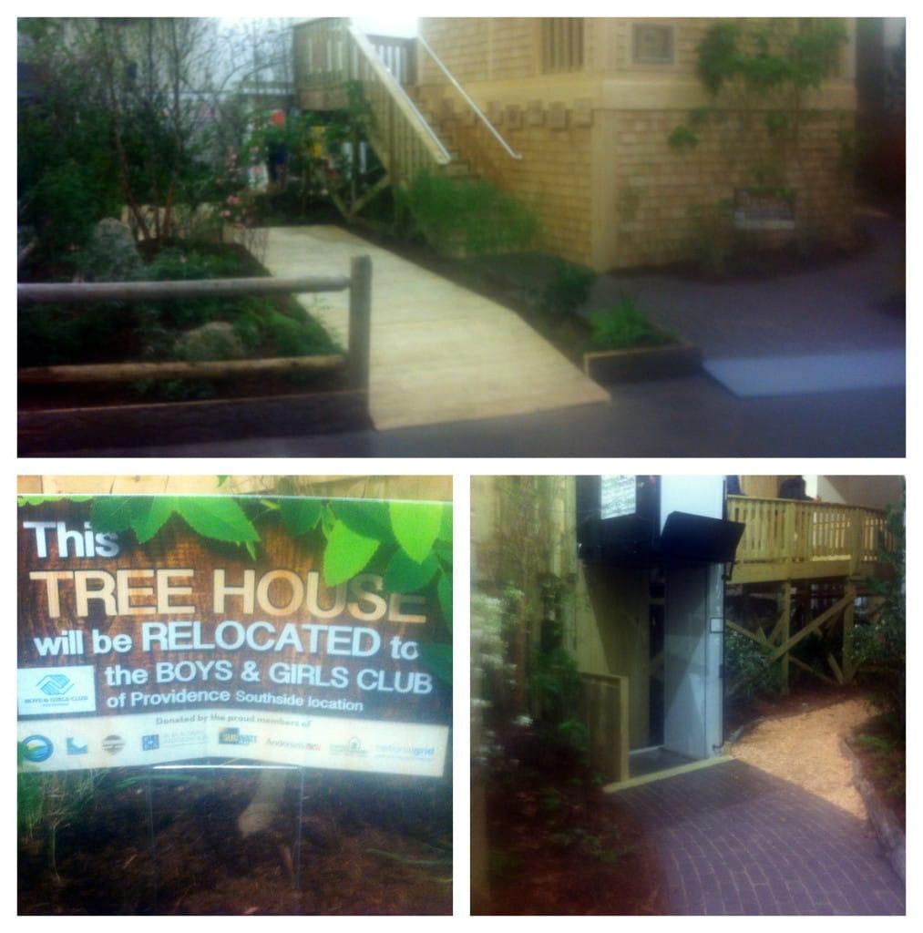 Tree House Collage RIBA 2016 - small