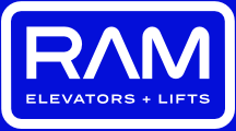 Ram Elevators + Lifts